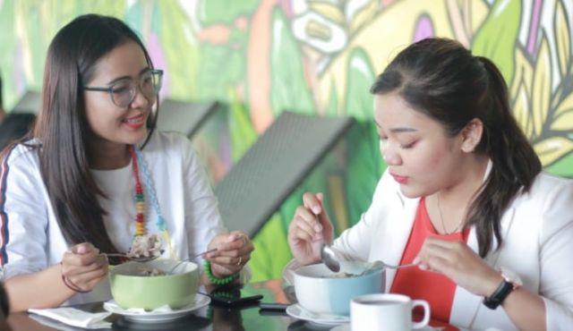 Resep Sehat Sambut Idul Adha ala Quest Hotel Darmo Surabaya